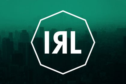 IRL – Role playing game